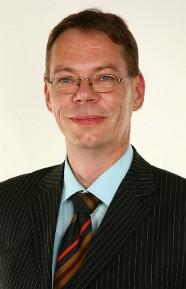 Svend Simdorn