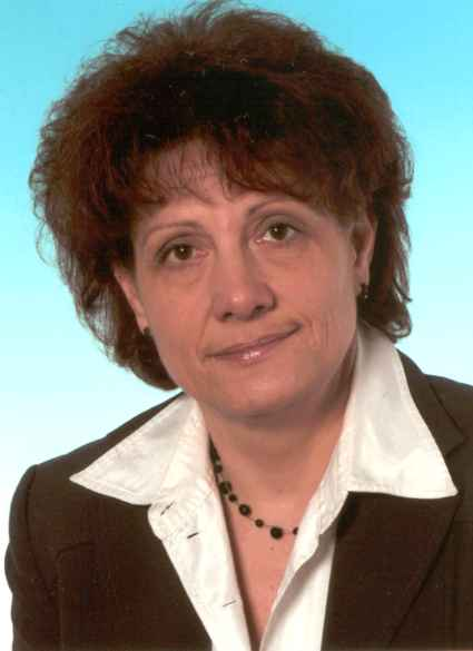 Roswita Kirschniok